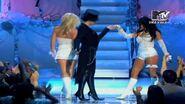 Madonna-christina-britney-like-a-virgin-hollywood