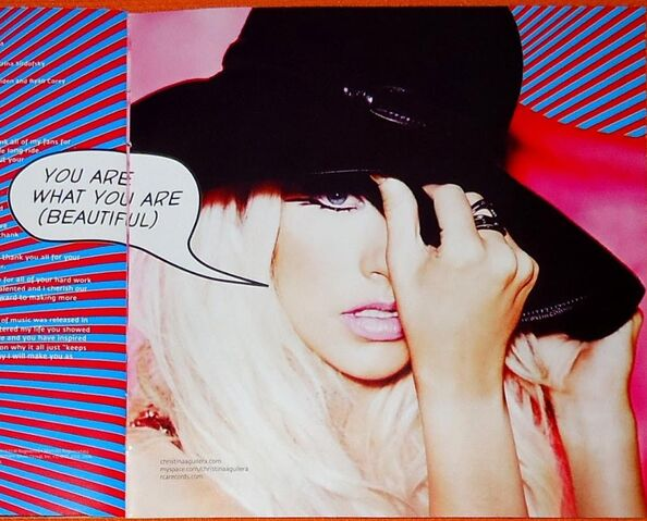 File:U are what u are (beautiful).jpg