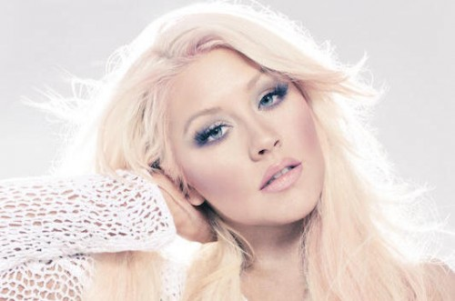 File:Christina-Aguilera-Just-A-Fool-ft.-Blake-Shelton1-500x331.jpg