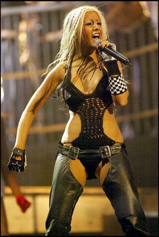 File:Christina-aguilera-dirty-163v0sr.jpg