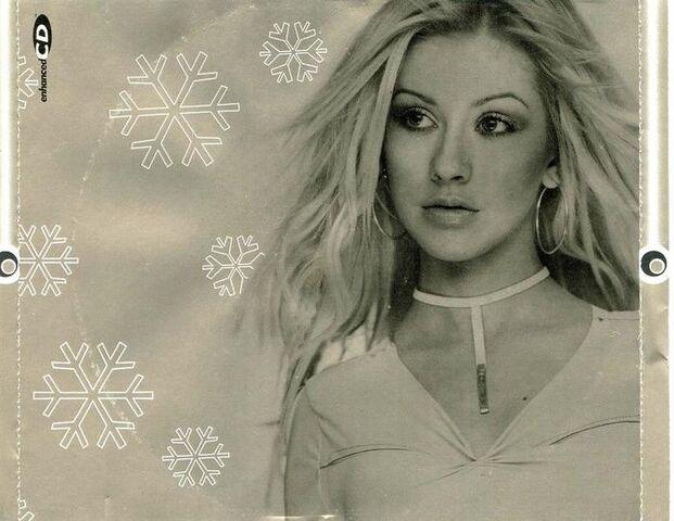 File:Mykindofchristmas03.jpg