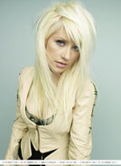 3-new-marie-clair-outtakes-christina-aguilera-14861911-454-625