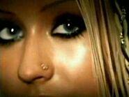 Christina-aguilera-dirty