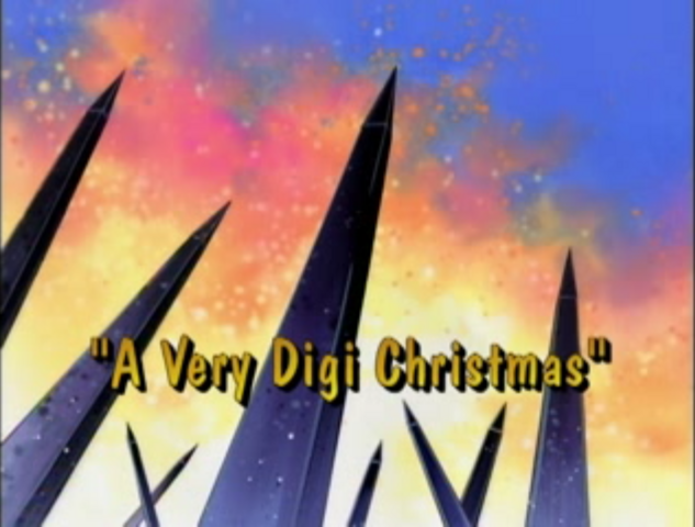 File:A Very Digi Christmas.png