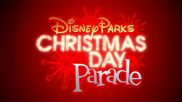 File:Disneyparkschristmasdayparade2011logo.jpg