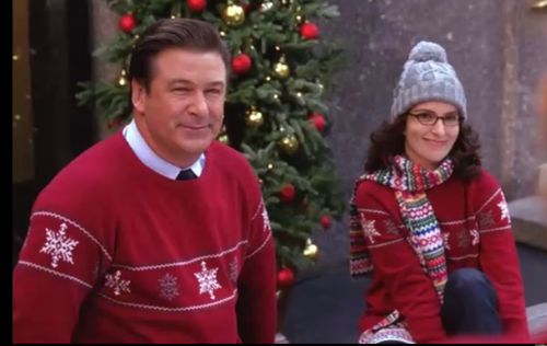 File:Christmas Special (30 Rock).png