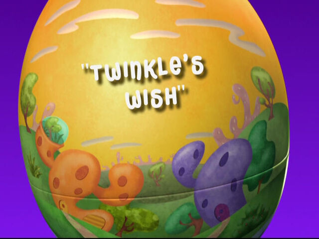File:Twinkle'sWish.jpg