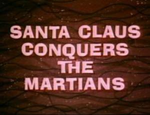 File:Martians.jpg