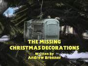 TheMissingChristmasDecorationstitlecard