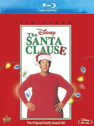 File:TheSantaClause Bluray.jpg
