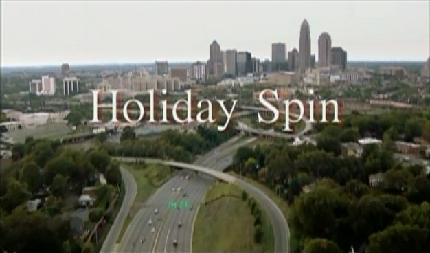 File:Holiday Spin title.jpg