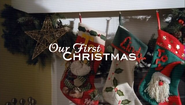 File:Title-OurFirstChristmas.jpg