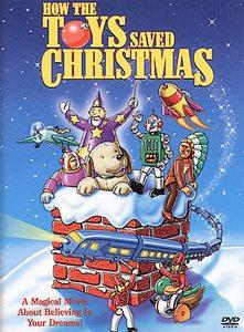 File:HowTheToysSavedChristmas DVD 2003.jpg