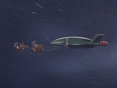 File:Promo image of Thunderbird 2 as Reindeer Sleigh.jpg