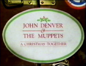 File:Title-JohnDenverAndTheMuppets.jpg