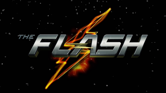File:The Flash - Running to Stand Still title card.png