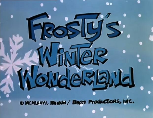 File:Title-winterwonderland.jpg