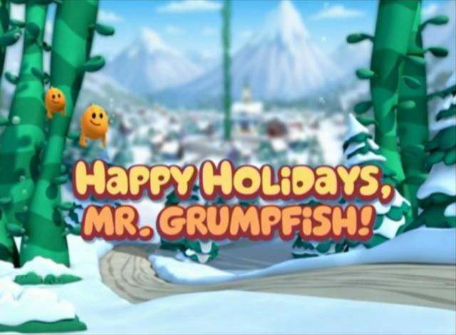 File:Happy Holidays Mr Grumpfish.png
