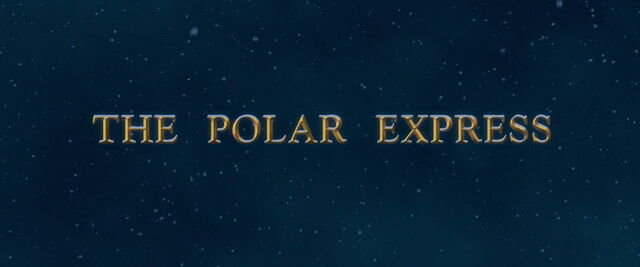 File:Polar-express-disneyscreencaps.com-.jpg