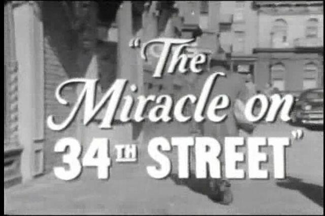 File:Miracle on 34th Street 1955.jpg