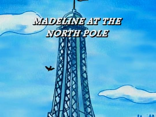 File:Title-MadelineAtTheNorthPole.jpg