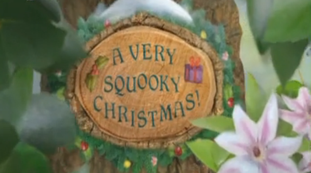 File:CBeebies BBC 3rd & Bird A Very Squooky Christmas! Title Card.png