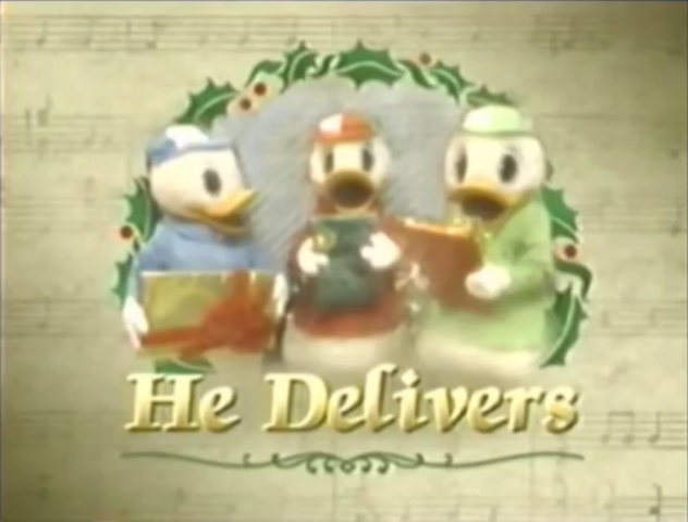 File:He Delivers.png