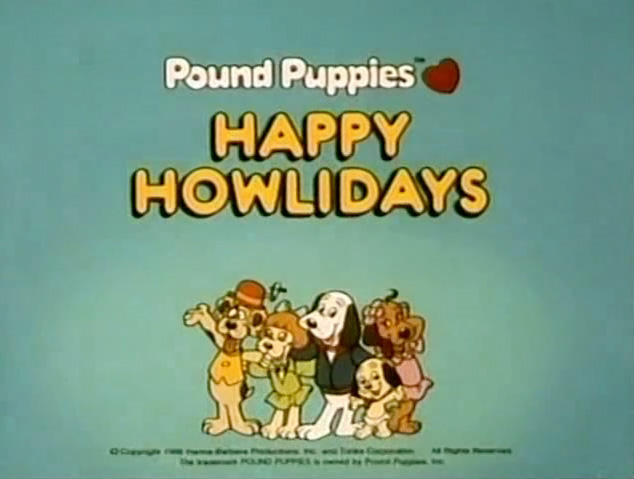 File:Pound-puppies-happy-howlidays.jpg
