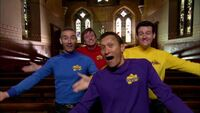 TheWiggles-DingDong,MerrilyonHigh