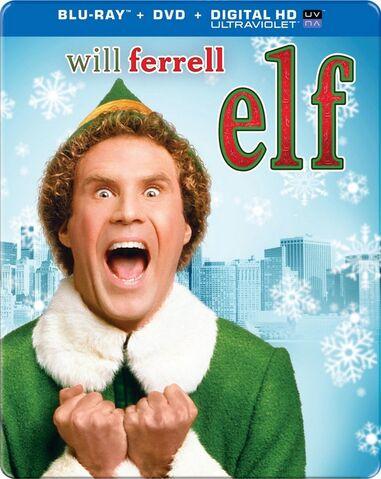 File:Elf BluRay 2013.jpg