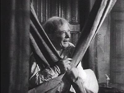 File:1935-xmas-happy-scrooge.jpg