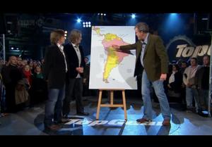 Topgear-season-14-episode-6-bolivia-challenge