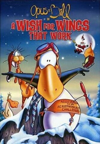 File:Wish wings dvd.jpg