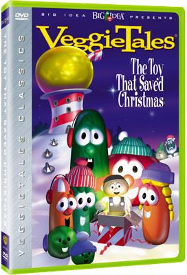 File:Veggietales dvd toy2.jpg