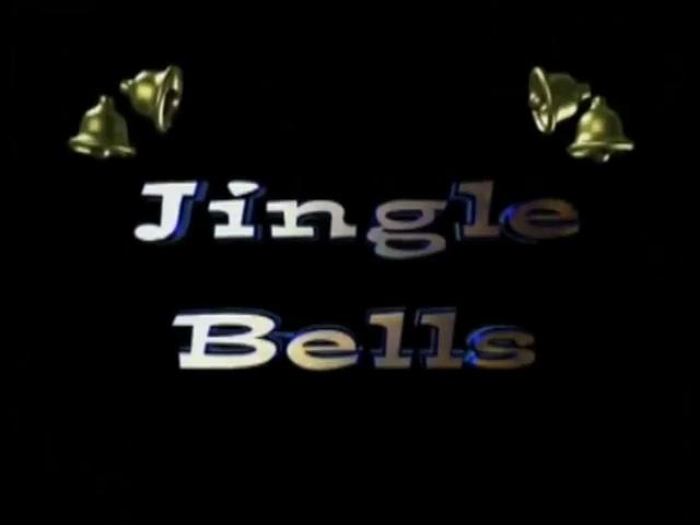 File:TitleCard-JingleBells.jpg