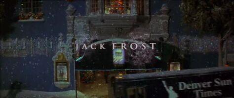 Title-jackfrost