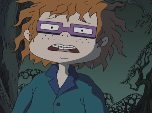 File:Chuckie The Finster Who Stole Christmas-1.png