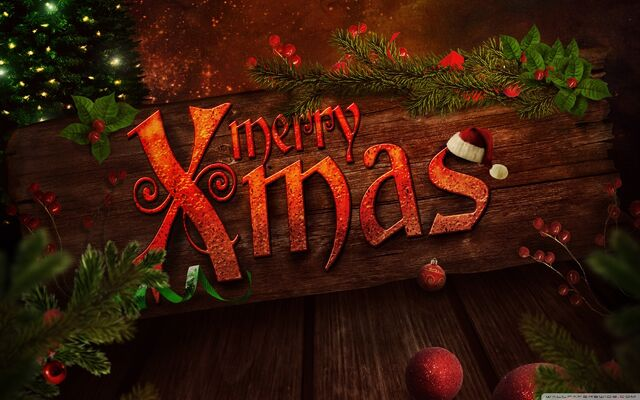 File:Merry xmas 3-wallpaper-2560x1600.jpg