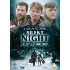 File:SilentNight(2002).jpg