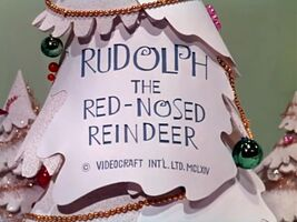 Title-rudolph