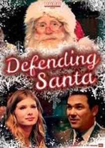 File:Defending Santa.jpg