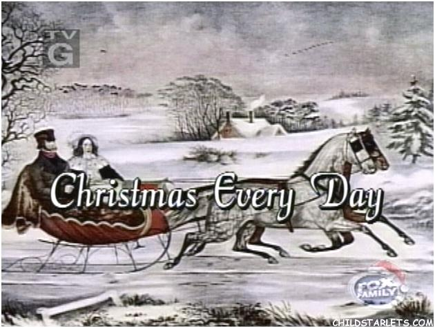 File:Title-Christmas Every Day 1996.jpg