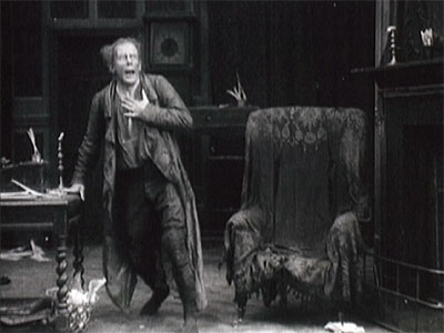 File:1913-xmas-happy-scrooge.jpg