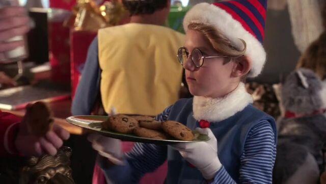 File:Glasses-Wearing Elf from Fairly Odd Christmas.jpg