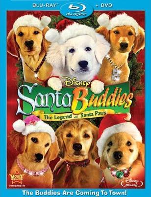 File:SantaBuddies.jpg