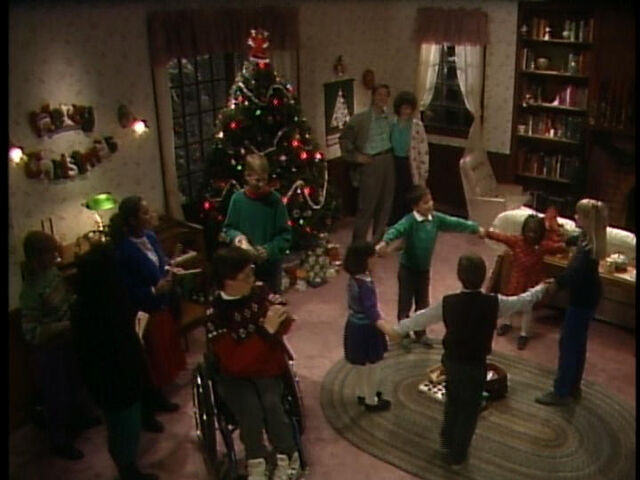 File:ChristmasDayWillSoonBeHere(AndICan'tHardlyWait).jpg