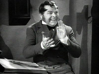 File:1938-xmas-bob-cratchit.jpg