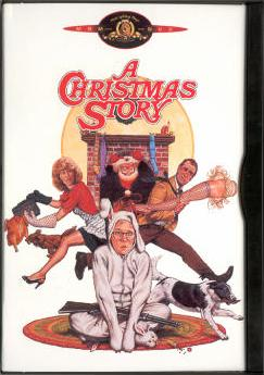File:AChristmasStory DVD 1997.jpg
