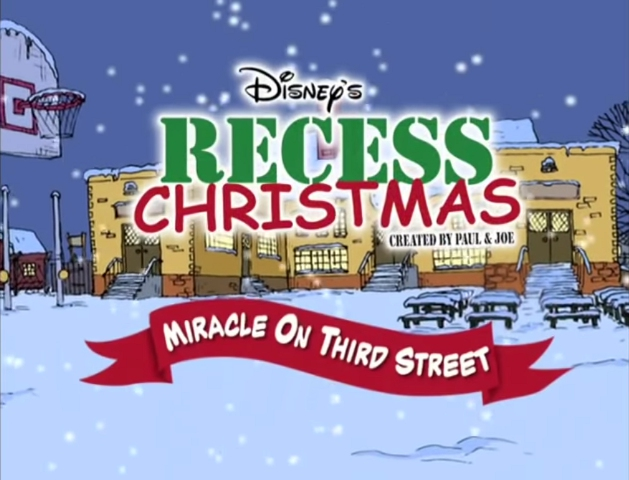 File:Title-Recess Christmas.jpg