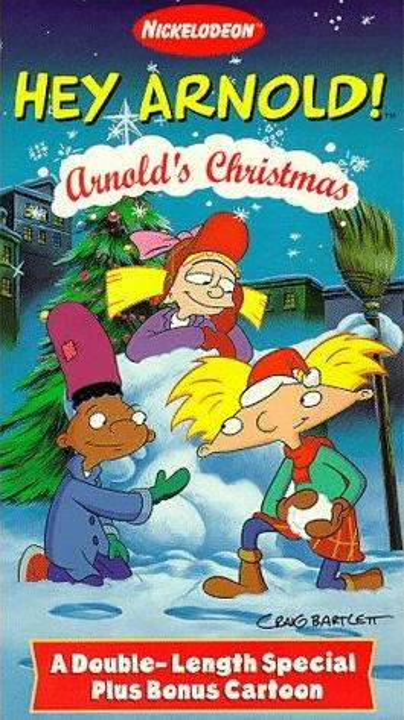 File:ArnoldsChristmas VHS.jpg